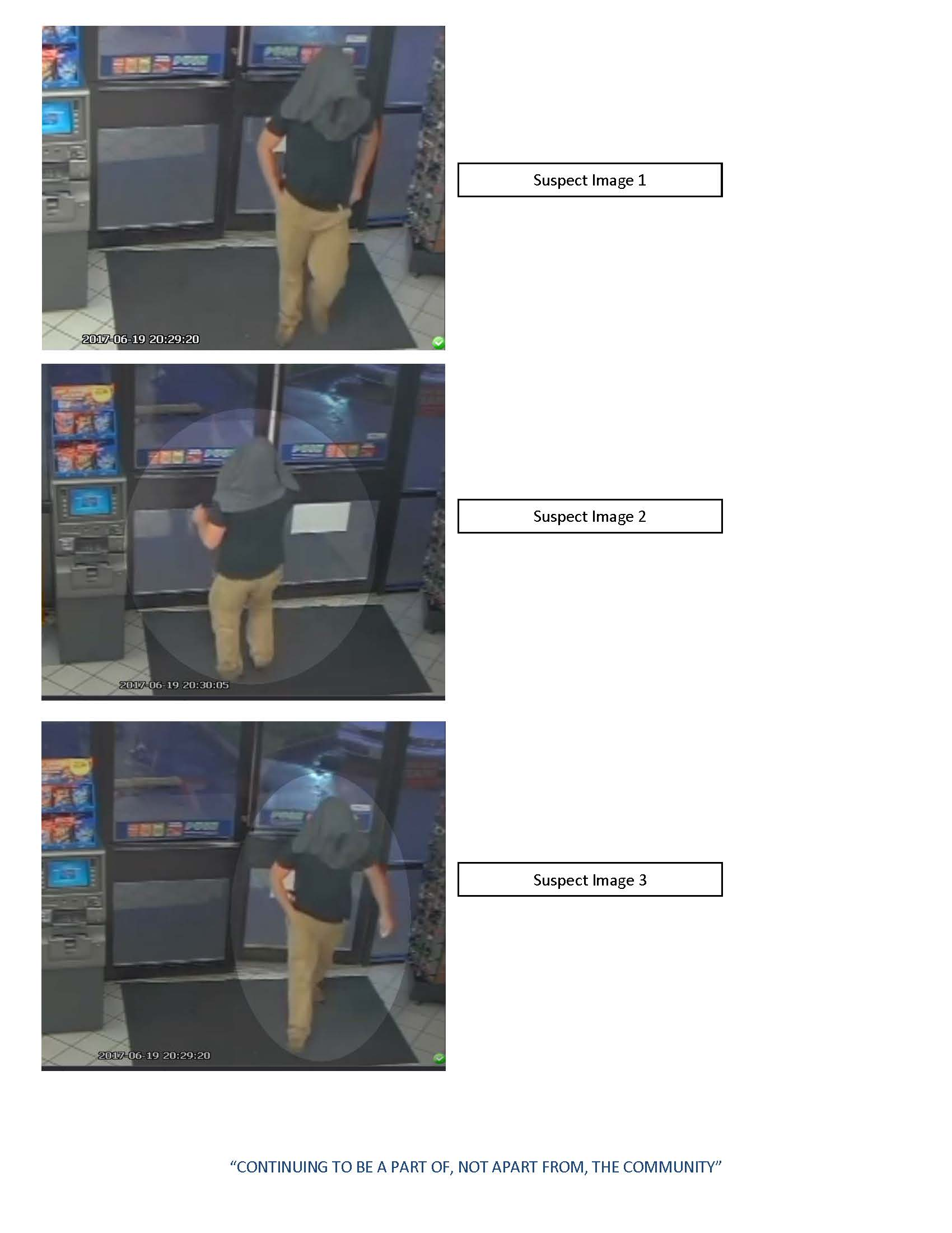 HCSO - Investigators Seek to Identify Robbery Suspect- June 2017_Page_2