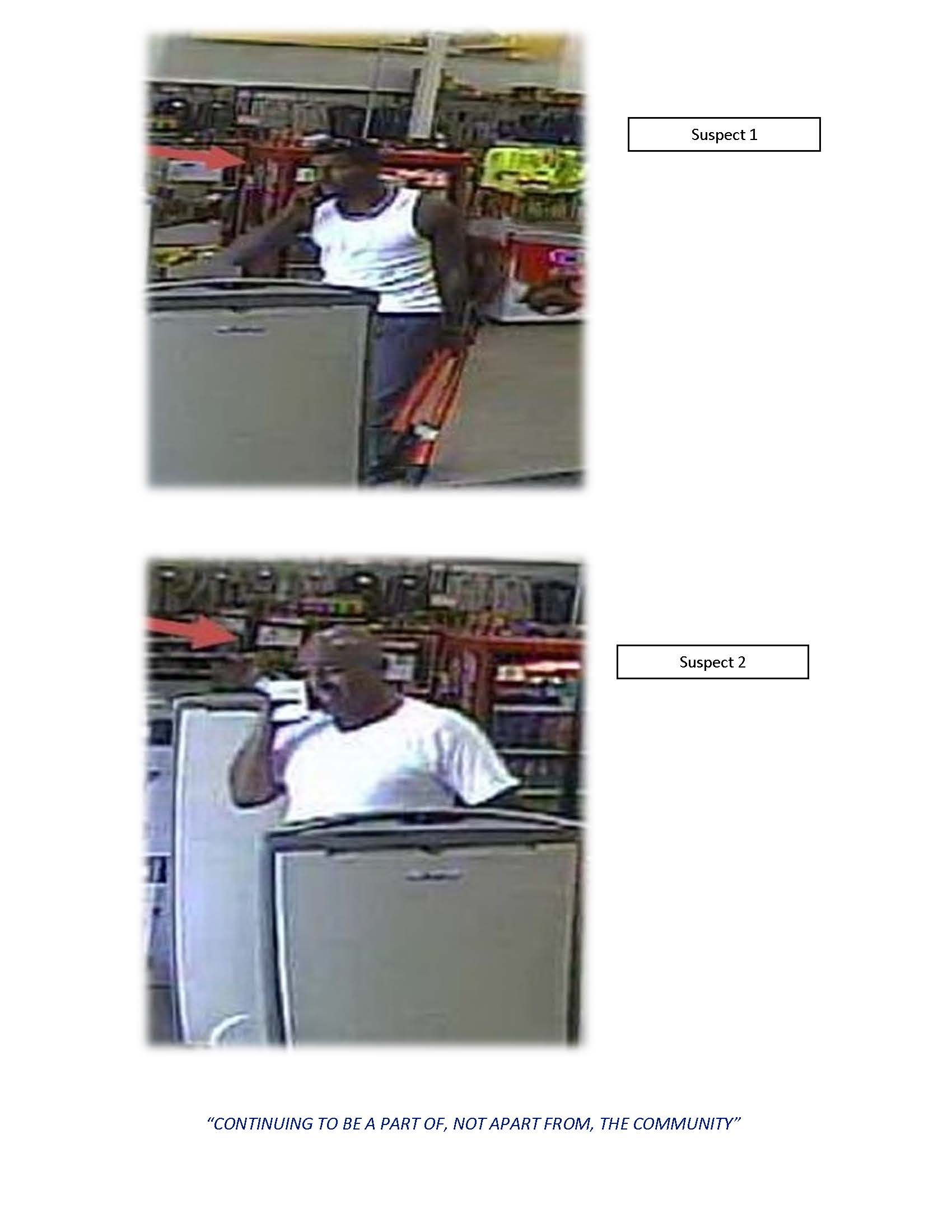 HCSO - Investigators Seek to Identify Attempted Larceny Suspects- June 2017_Page_2
