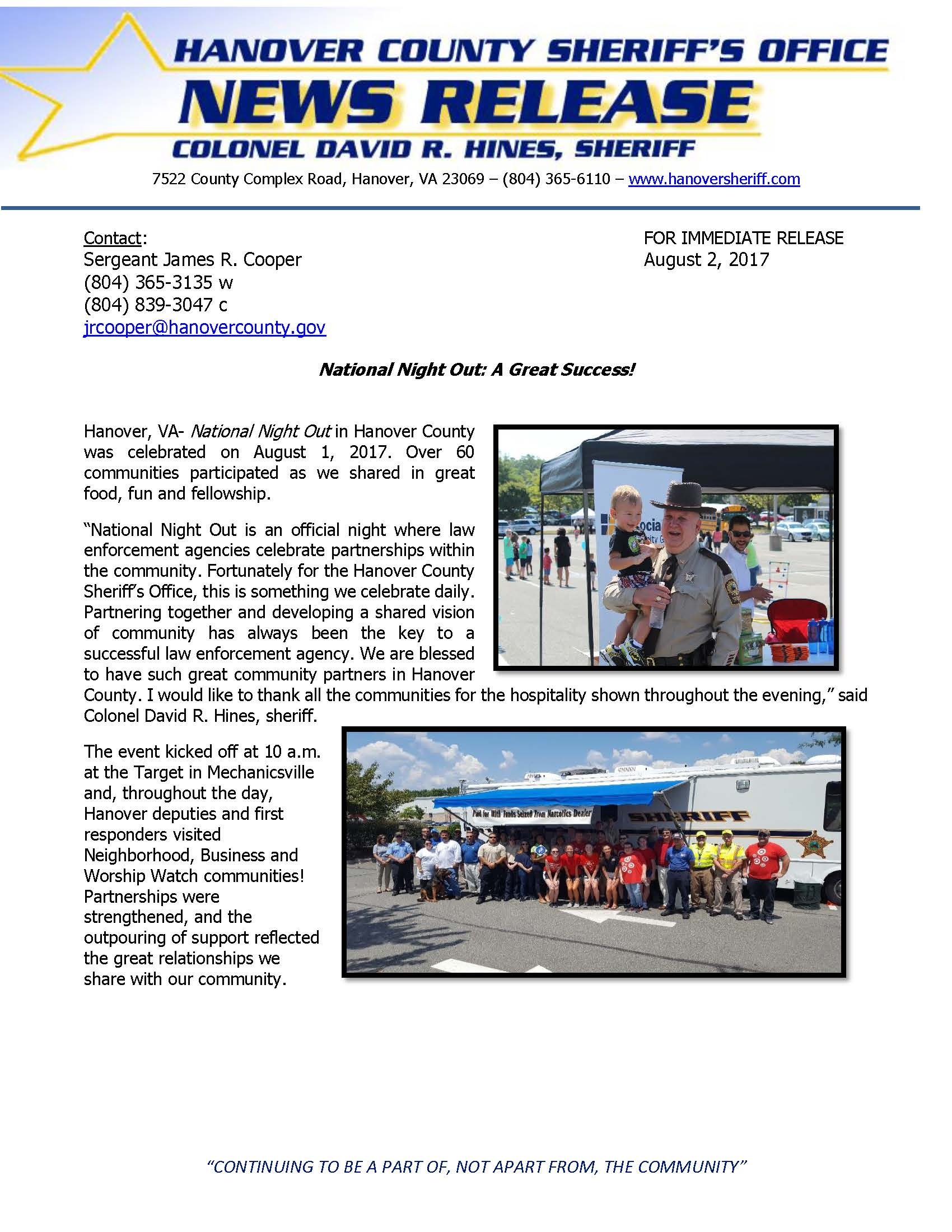 NNO 2017- Great Success_Page_1