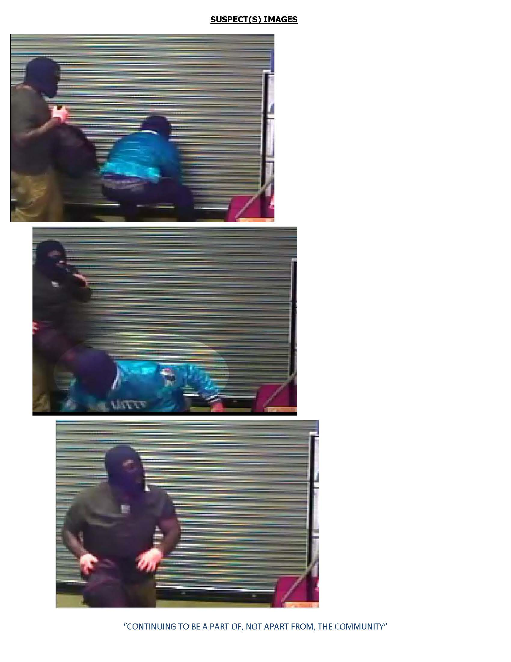 HCSO - Investigators Seek to Identify Burglary Suspects- August 2017_Page_2