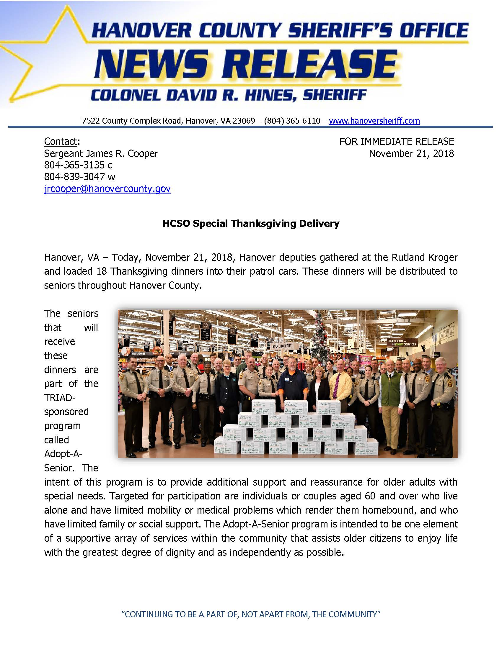 HCSO - Adopt-A-Senior Turkey Dinner- November 2018_Page_1