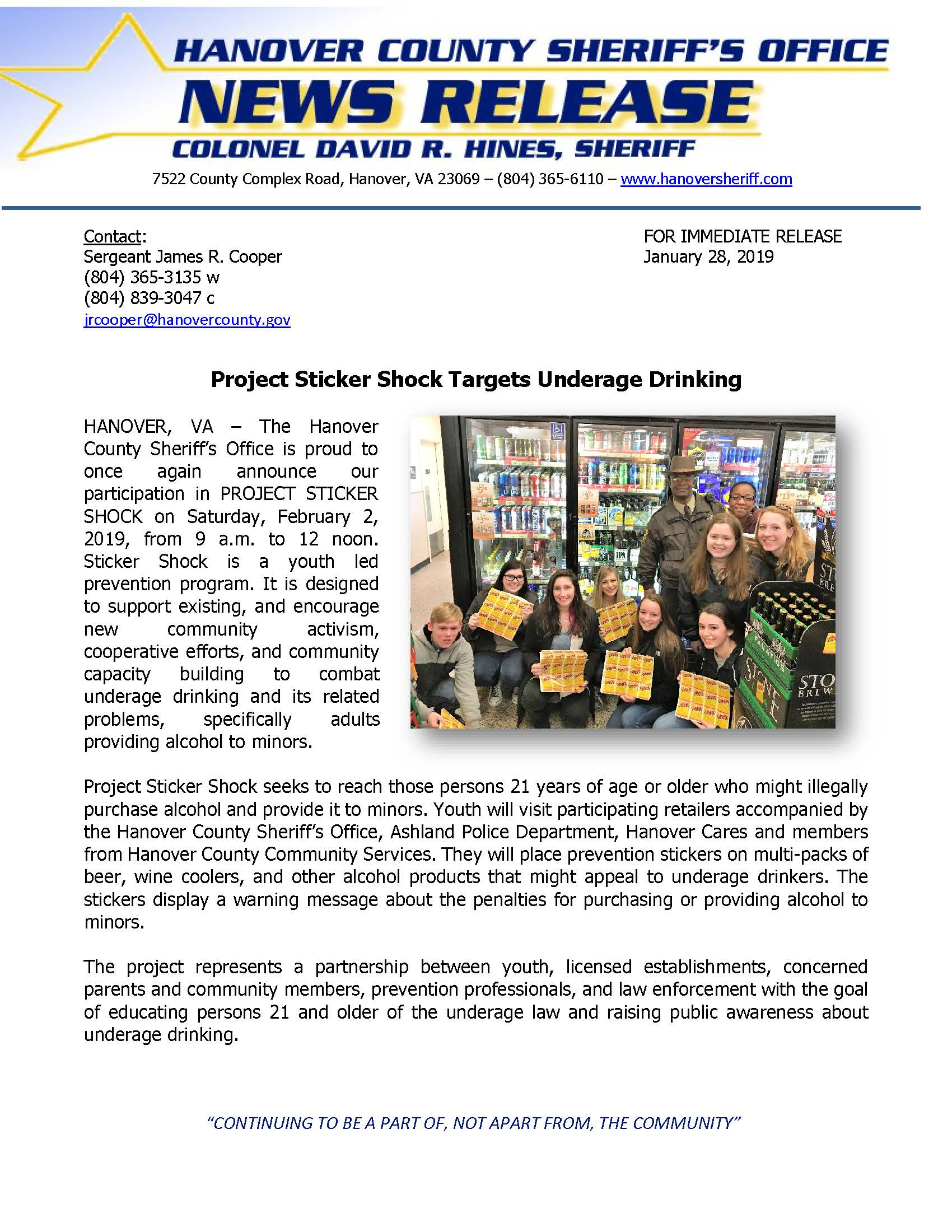 HCSO- Project Sticker Shock 2019_Page_1