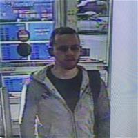 Advance America Updated Suspect Image 11-13-2015_thumb.jpg